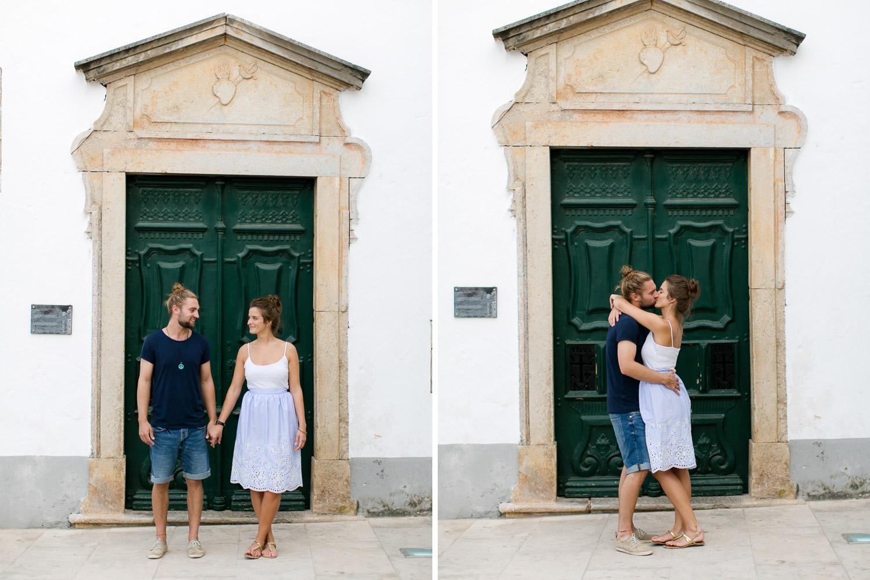 tavira wedding photographer